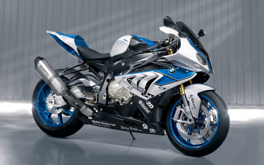 2013 BMW S1000RR, Bmw Motorcycle, Motorcycle, Best ...